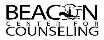 Beacon Center for Counseling